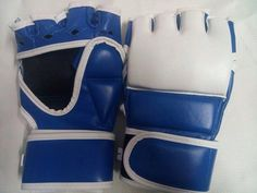 Worldwide Shipping For More Information Please Contact; Whatsapp ; +923117651883 Email;Jack.448enterprises@gmial.com Mma Gloves, Mma Equipment, Boxing, Martial Arts, Combat Sport, Martial Art, Brass Knuckles