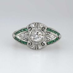 Im sorry, this ring is reserved (total price being $1950). Please check back for more new Jewelry Finds.                                  Wow!