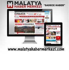 www.malatyahabermerkezi.com malatya gerçek haber , arguvan haber , malatya haber son dakika