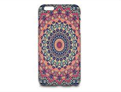 Craftdesign- Boho Mandala Phone Case (iPhone 6) Craftdesign http://www.amazon.com/dp/B011AXWMJW/ref=cm_sw_r_pi_dp_Lsp7vb0YD5KXE