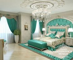 Traditional bedroom in one of the beautiful bedrooms chosen by people who love classic modern bedrooms. traditional design featured with . Bedroom Sets, Traditional Bedroom, Royal Bedroom, Home Bedroom, Dream Bedroom, Luxurious Bedrooms, Luxury Bedding, Luxury Bedroom Master, Dream Rooms