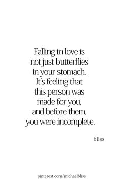 I love you christa elaine russell, this is soooo true, my feelings for you! Quotes John Green, Words Quotes, Wise Words, Sayings, My Feelings For You, My Sun And Stars, Love You, My Love, Pretty Words