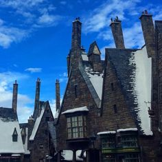 The best of Universal Orlando's Wizarding World with suggestions for your Harry Potter bucket list.