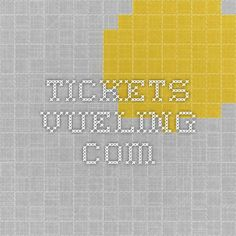 tickets.vueling.com