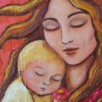 www.hopeforpassion.wordpress.com ~ follow my journey through grief and motherhood. x #grief