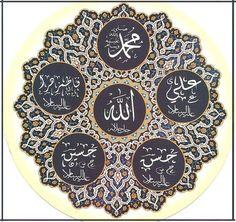 www.facebook.com/Faizan.e.Panjtan