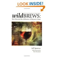 Wild Brews: Culture and Craftsmanship in the Belgian Tradition