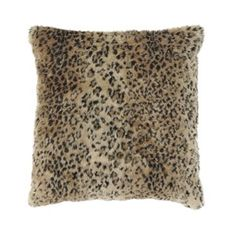 Ashley Furniture Rolle Pillow in Brown
