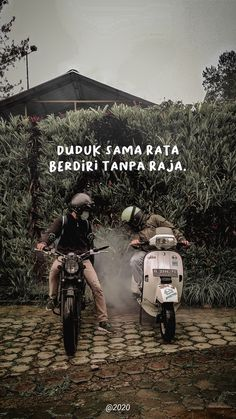 Foto Instagram, Instagram Quotes, Some Quotes, Best Quotes, Snapchat Story Questions, Quotes Lucu, Cartoon Jokes, Quotes Indonesia, Good Night Quotes