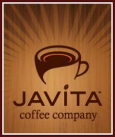 Javita Review| Javita Coffee Review | Javita Scam Or Successful MLM
