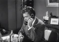 #BNoirDetour from:workwithkirk - Twitter Search