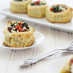 1000+ images about Pastry Chef on Pinterest | Puff pastries, Pastries ...