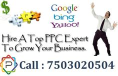 Setup your own Bing Ads account to get enough calls for your tech support center. Conversion is much better than popup or virus calls. Once your PPC account is ready then no need to depend on any calls provider. Online Marketing Agency, Support Center, Advertising, Ads, Professional Services, Management Company, Tech Support, Popup, Growing Your Business