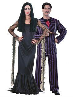 halloween costumes | Valentine One: Couples Halloween Costumes