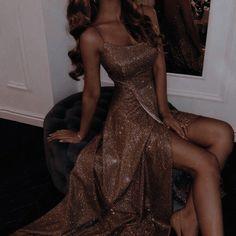 Pretty Prom Dresses, Grad Dresses, Ball Dresses, Elegant Dresses, Cute Dresses, Beautiful Dresses, Ball Gowns, Evening Dresses, Formal Dresses