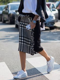 #TuesdayShoesday: The Best Shoes From Nordstrom's Huge Sale