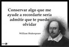 Mejores 38 Imagenes De William Shakespeare Frases En Pinterest