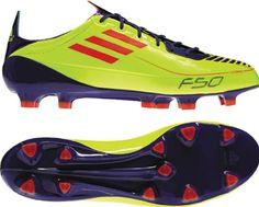 Billig Adidas ACE 17.4 FG BlekkKorallSvart Fotball Sko