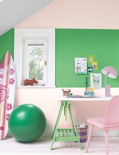 Inspiration Kinderzimmer   58 Besten Inspiration Kinderzimmer Bilder Auf Pinterest In 2018