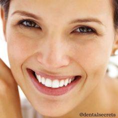 208 Best Teen Dental Place Images Van Nuys Family Dentistry Dental