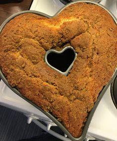 Sweet Cakes, Baking, Bakken, Backen, Sweets, Pastries, Roast