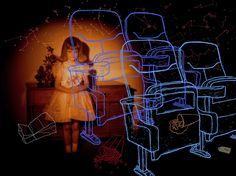 david dubose Constellations, David, Neon Signs, History, Prints, Image, Art, Kunst, History Books