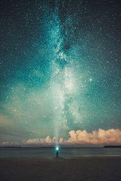 Aurora πορνό αστέρι χιόνι