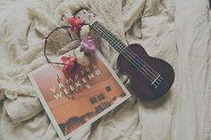 vampire weekend / flowers