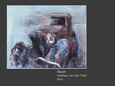 Painting, Art, Radiation Exposure, Art Background, Painting Art, Kunst, Paintings, Performing Arts, Painted Canvas