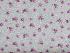 ART / Bavlnená látka L0892 Shop, Art, Scrappy Quilts, Art Background, Kunst, Performing Arts, Store, Art Education Resources, Artworks