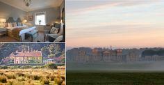 15 Reasons To Visit North Norfolk | sheerluxe.com