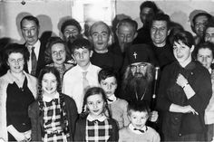 Pray Always, Russian Orthodox, Sf, Saints, Couple Photos, My Love, Couples, People, Couple Shots