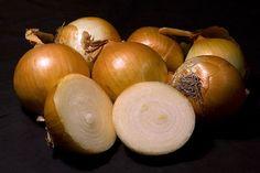 Planting Onions, Easy Vegetables To Grow, Asian Vegetables, Growing Onions, White Onion, Shake It Off, Aloe Vera, Porto