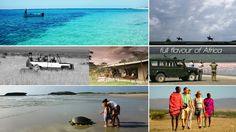http://www.cedarberg-travel.com/kenya