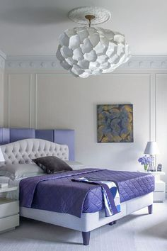 34 Best Lighting For Your Serene Bedroom 34 Best Lighting For Your Serene Bedroom Bedroom As Your Private Room Is A Place Where You Can Spend Your Time To Relax And Take A Rest After Your Tiring Day Of Working 34 Best Lighting For Your Serene Bedroom Modern Mens Bedroom, Modern Bedroom Lighting, Modern Master Bedroom, Modern Bedroom Design, Minimalist Bedroom, Contemporary Bedroom, Modern Room, Modern Bedrooms, Bedroom Simple