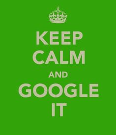 personal motto for old people in grad school classes who insist upon asking RIDICULOUS QUESTIONS THAT YOU CAN GOOGLE LATER!
