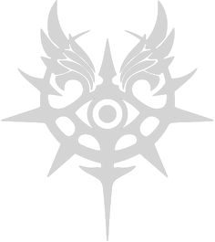 Kamael - Echoes Of Darkness Wiki - Wikia