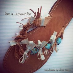 My new Collection Sandals  Gladiator Sandals, Leather Sandals, Flip Flop Sandals, Flip Flops, Boat Shoes, Lip Balm, Womens Fashion, Handmade, How To Wear