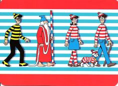 Page not found - Project Assistant Wheres Wally, Big Time, My Father, Search Engine, Seo, Give It To Me, This Book, Poster, Kids Rugs