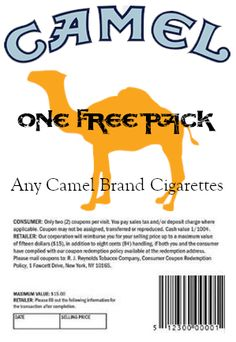 COUPON Free Printable Grocery Coupons, Free Coupons Online, Cigarette Coupons Free Printable, Free Coupons By Mail, Digital Coupons, Print Coupons, Food Coupons, Stuff For Free, Free Stuff By Mail