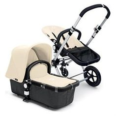 Single Strollers Bugaboo Cameleon Grey Stroller with Sand Fabric at PoshTots Bugaboo Cameleon 3, Bugaboo Stroller, Baby Strollers, Toddler Stroller, Single Stroller, Baby Accessories, Baby Gear, Car Seats, Infant