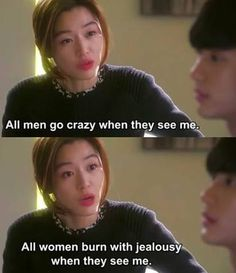 Confidence level...Cheon Song   Yi