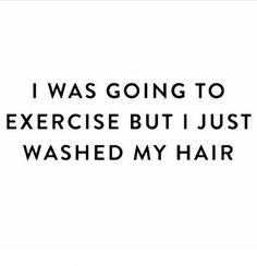 salon three (@salonthree) • Instagram photos and videos #salonthree #quote #goodhair #hair #hairinspo #exercise #sexyhair #salonlife #blowout