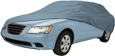 Classic Accessories 10-010-051001-00 OverDrive PolyPro 1 Full Size Sedan Car Cover,Biodiesel Defender Car, Full Size Sedan, Lexus Ls, Fit Car, Car Covers, Car Painting, Car Manufacturers, Bag Storage, Recreational Vehicles