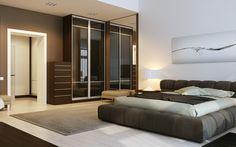 #paradizerender #vray #3dinterior #interior #archviz #architecturalvisualization #3dsmax #3dmax #design #architecture #render #3D
