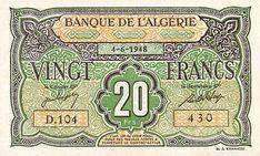 تاريخ الجزائر - العملة الجزائرية القديمة ---متجدد---- - منتديات الجلفة لكل الجزائريين و العرب Timbre Collection, Algeria Travel, Images, Photos, History, World, Money Paper, Recherche Google, Coins