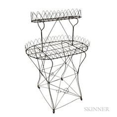 Image result for target victorian plant stand
