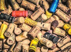 #Dica Qual a importância da #rolha para o #vinho? https://enogourmetpremium.com/blog/conheca-importancia-da-rolha-para-quem-aprecia-vinho/