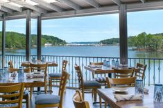 Waterfront & Outdoor Restaurants on Long Island's North Shore Red Restaurant, Restaurant On The Beach, Waterfront Restaurant, Outdoor Restaurant, Fire Island, Long Island, Seafood Kitchen, Cold Spring Harbor, Italian Grill