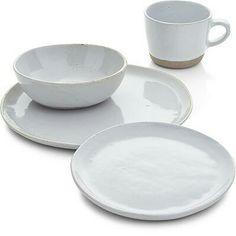 Welcome dinner set - create&barrel